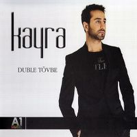 Cover Kayra - Duble tövbe