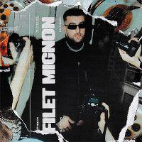 Cover KC Rebell - Filet Mignon