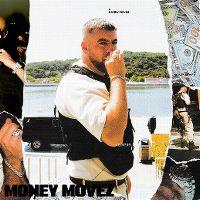 Cover KC Rebell - Money Movez