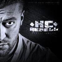 Cover KC Rebell - Rebellismuss