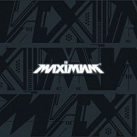 Cover KC Rebell x Summer Cem - Maximum III