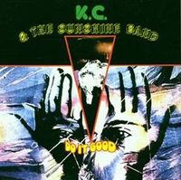 Cover KC & The Sunshine Band - Do It Good