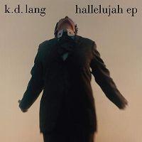 Cover k.d. lang - Hallelujah
