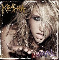 Cover Ke$ha - Animal
