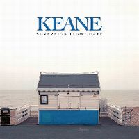Cover Keane - Sovereign Light Café