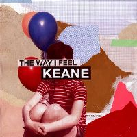 Cover Keane - The Way I Feel