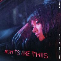 Cover Kehlani feat. Ty Dolla $ign - Nights Like This