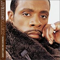Cover Keith Sweat - Didn't See Me Coming