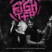 Cover Keith Urban feat. Carrie Underwood - The Fighter