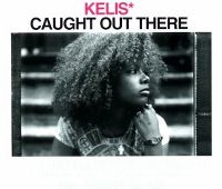 Cover Kelis - Caught Out There