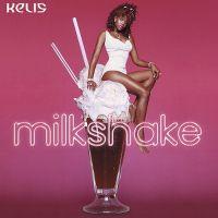 Cover Kelis - Milkshake