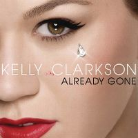 Cover Kelly Clarkson - Already Gone
