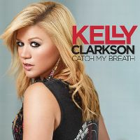 Cover Kelly Clarkson - Catch My Breath