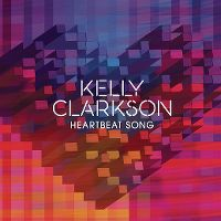 Cover Kelly Clarkson - Heartbeat Song