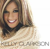Cover Kelly Clarkson - Miss Independent
