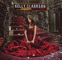 Cover Kelly Clarkson - My December