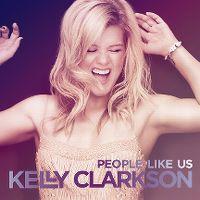 Kelly Clarkson ik niet hook up