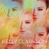 Cover Kelly Clarkson - Piece By Piece