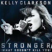 Kelly Clarkson niet hook up Lyrics
