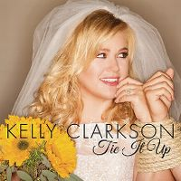 Cover Kelly Clarkson - Tie It Up
