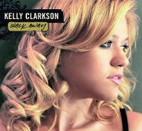 Cover Kelly Clarkson - Walk Away