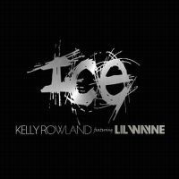 Cover Kelly Rowland feat. Lil Wayne - Ice