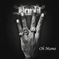 Cover Kempi - Oh mama