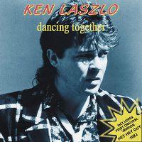 Cover Ken Laszlo - Dancing Together