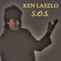 Cover Ken Laszlo - S.O.S.