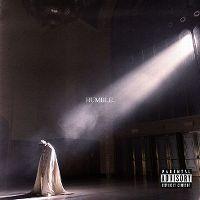 Cover Kendrick Lamar - Humble.