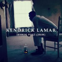 Cover Kendrick Lamar - Swimming Pools (Drank)