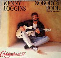 Cover Kenny Loggins - Nobody's Fool