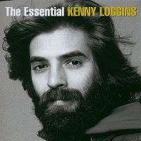 Cover Kenny Loggins - The Essential