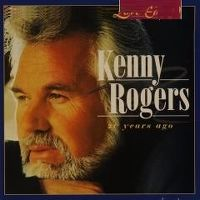 Cover Kenny Rogers - 20 Years Ago