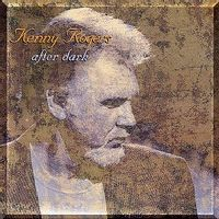 Cover Kenny Rogers - After Dark