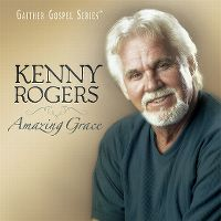 Cover Kenny Rogers - Amazing Grace