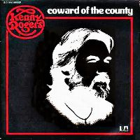 Cover Kenny Rogers - Coward Of The County