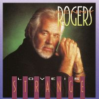 Cover Kenny Rogers - Love Is Strange