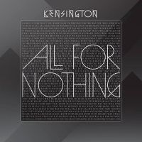 Cover Kensington - All For Nothing