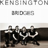 Cover Kensington - Bridges