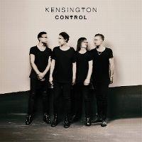 Cover Kensington - Control