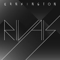 Cover Kensington - Rivals