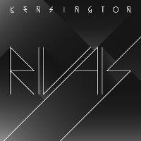 Cover Kensington - Rivals