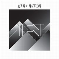 Cover Kensington - Streets