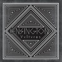 Cover Kensington - Vultures