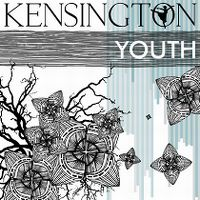 Cover Kensington - Youth