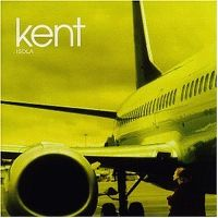Cover Kent - Isola