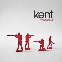 Cover Kent - Töntarna
