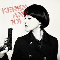 Cover Keren Ann - 101