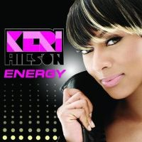 Cover Keri Hilson - Energy